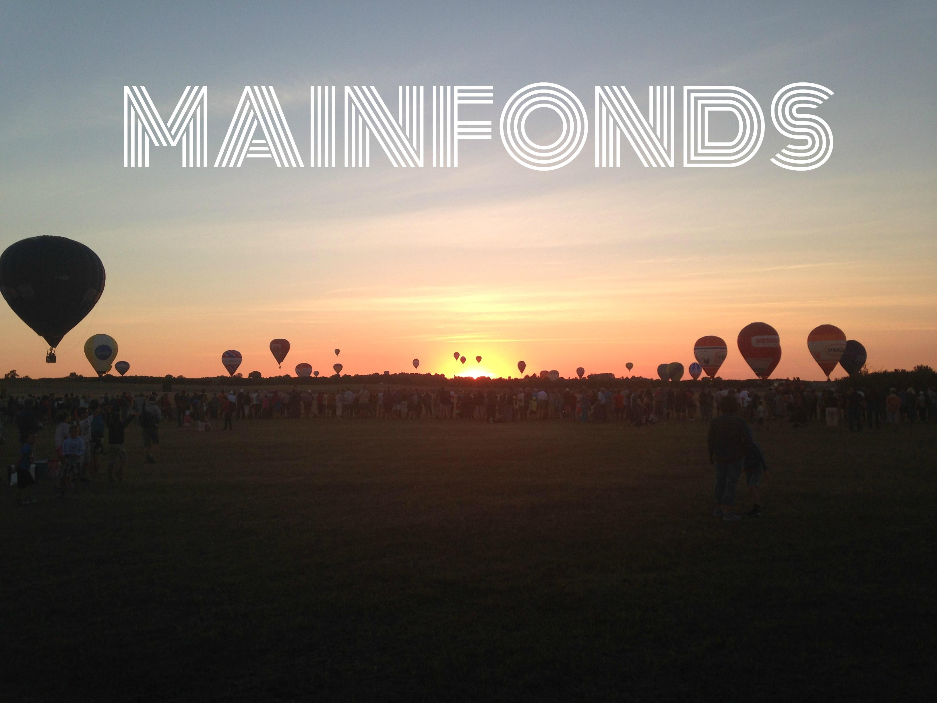 Mainfonds montgolfières blog voyage les p'tits touristes image de garde