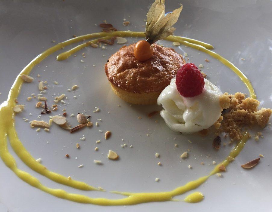 Où manger à Bordeaux blog voyage les p'tits touristes Siman