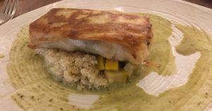 Où manger à Bordeaux les p'tits touristes blog voyage C'Yusha
