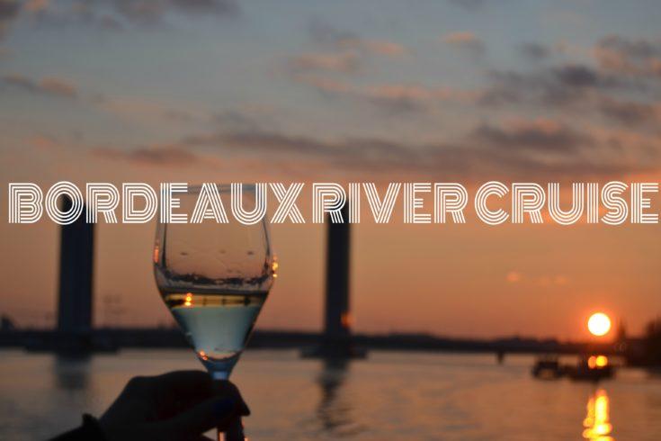 La cité du vin Bordeaux River Cruise dégustation de vin sur la Garonne quoi faire à Bordeaux à faire à Bordeaux blog voyage les p'tits touristes
