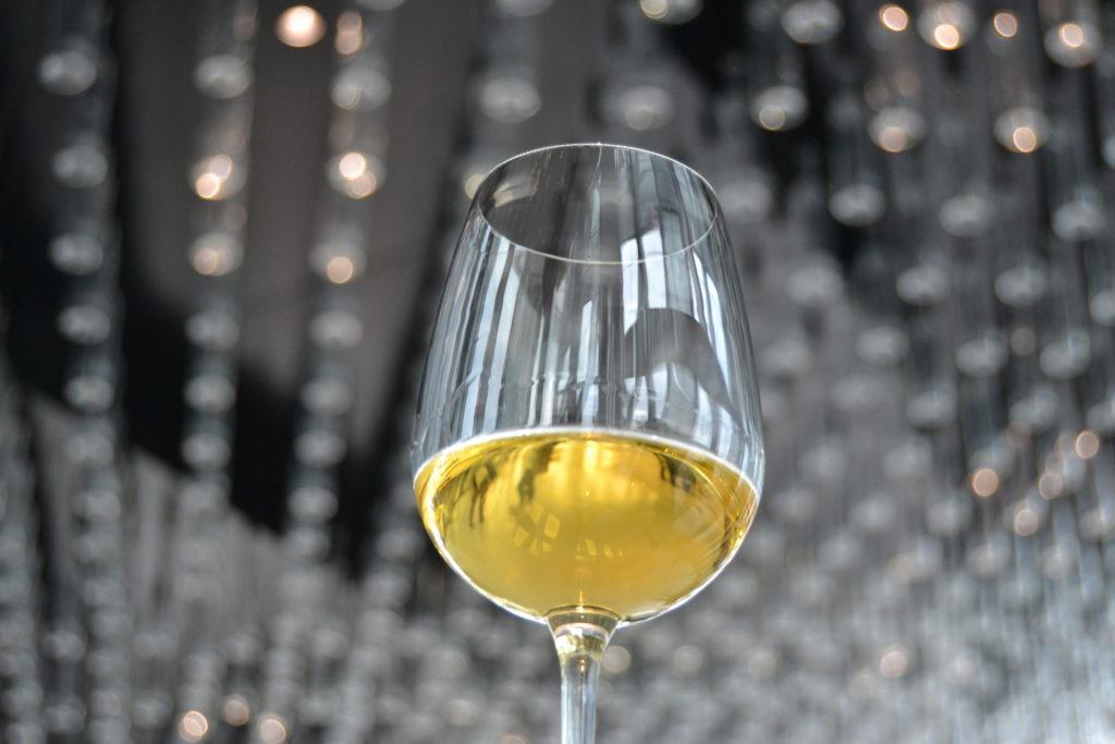 Visite de la Cité du Vin Bordeaux cité du vin belvédère avis sur la cité du vin dégustation cité du vin latitude20 visite avis cité du vin bordeaux tarif blog voyage les p'tits touristes