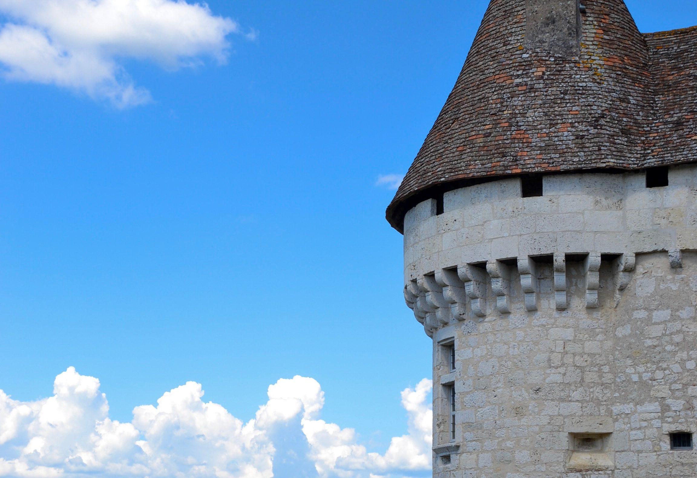 La tour des vents avis la tour des vents restaurant étoilé chateau de monbazillac la tour des vents monbazillac vin monbazillac quoi faire à bergerac quoi faire en dordogne quoi faire autour de bergerac un week-end en dordogne quoi faire en un week-end en Dordogne les p'tits touristes blog voyage les petits touristes