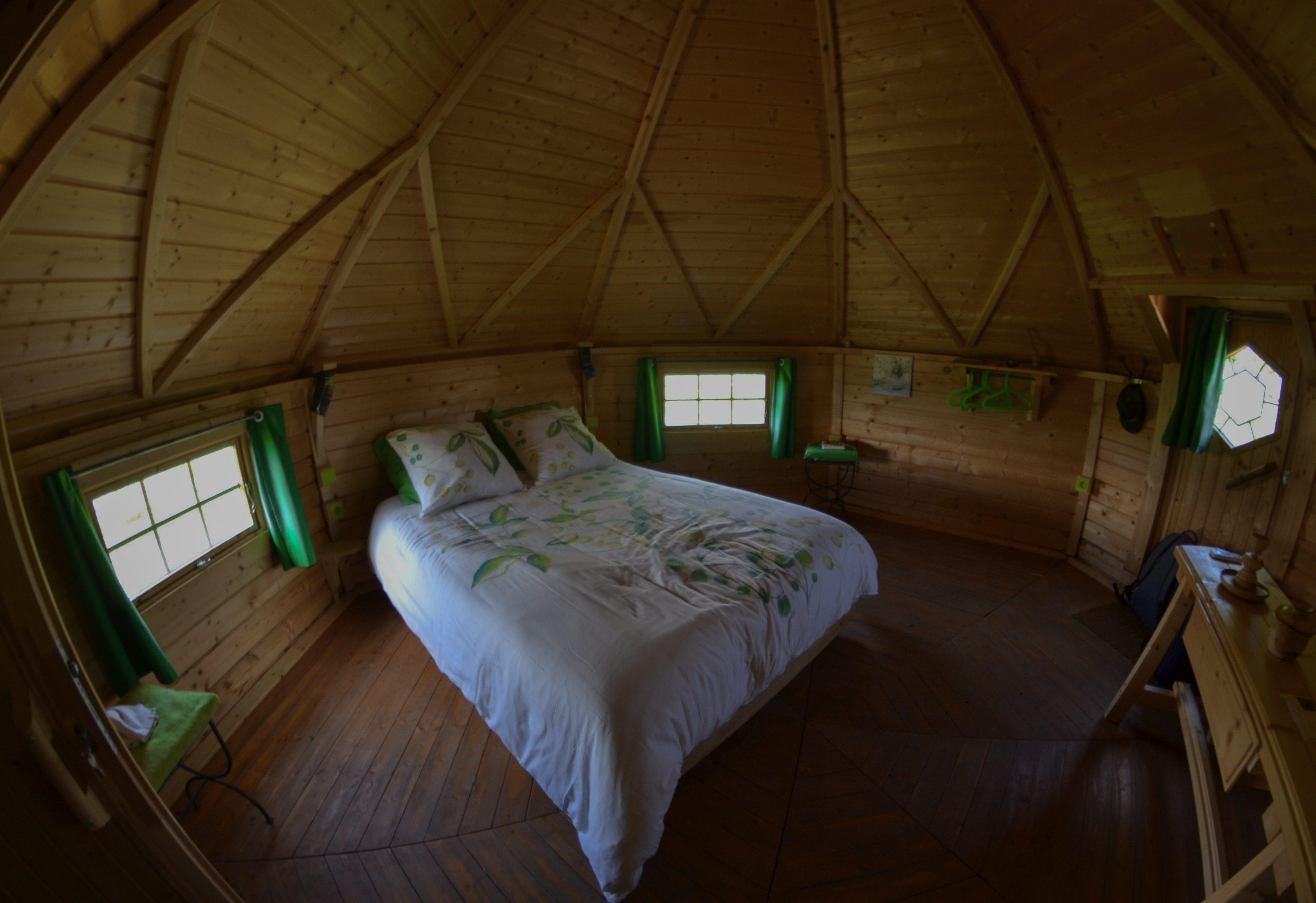 dormir-dans-une-kota-Bergerac-nuit-insolite-quoi-faire-a-bergerac-ou-dormir-a-bergerac-nuit-insolite-a-bergerac-blog-voyage-les-p'tits-touristes