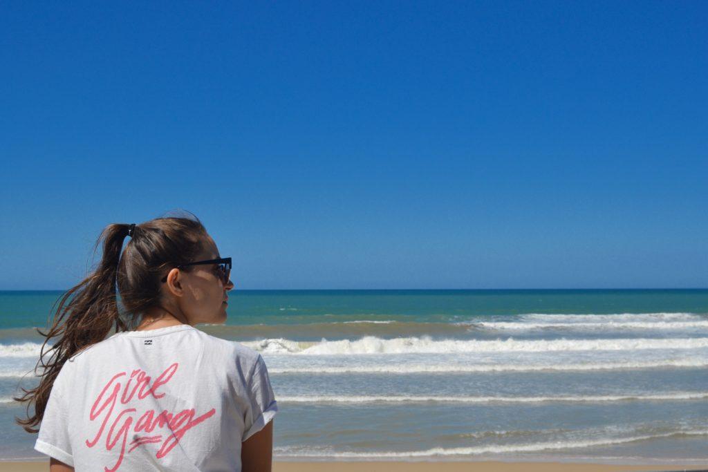 caraibos-lacanau-pro-surf-blog-voyage-les-ptits-touristes-wsl