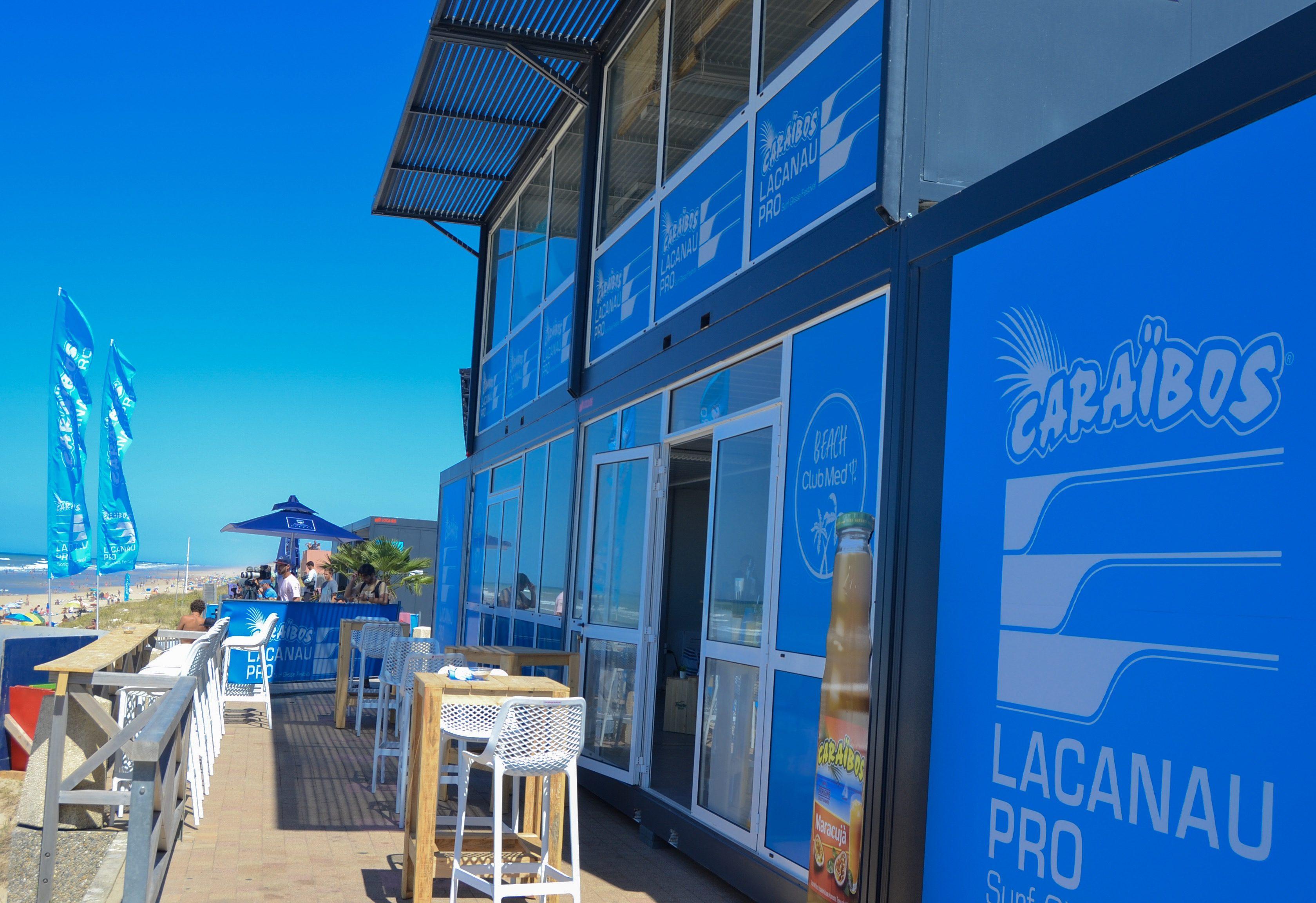 caraibos-lacanau-pro-surf-blog-voyage-les-ptits-touristes-wsl-beach-club-med (2)