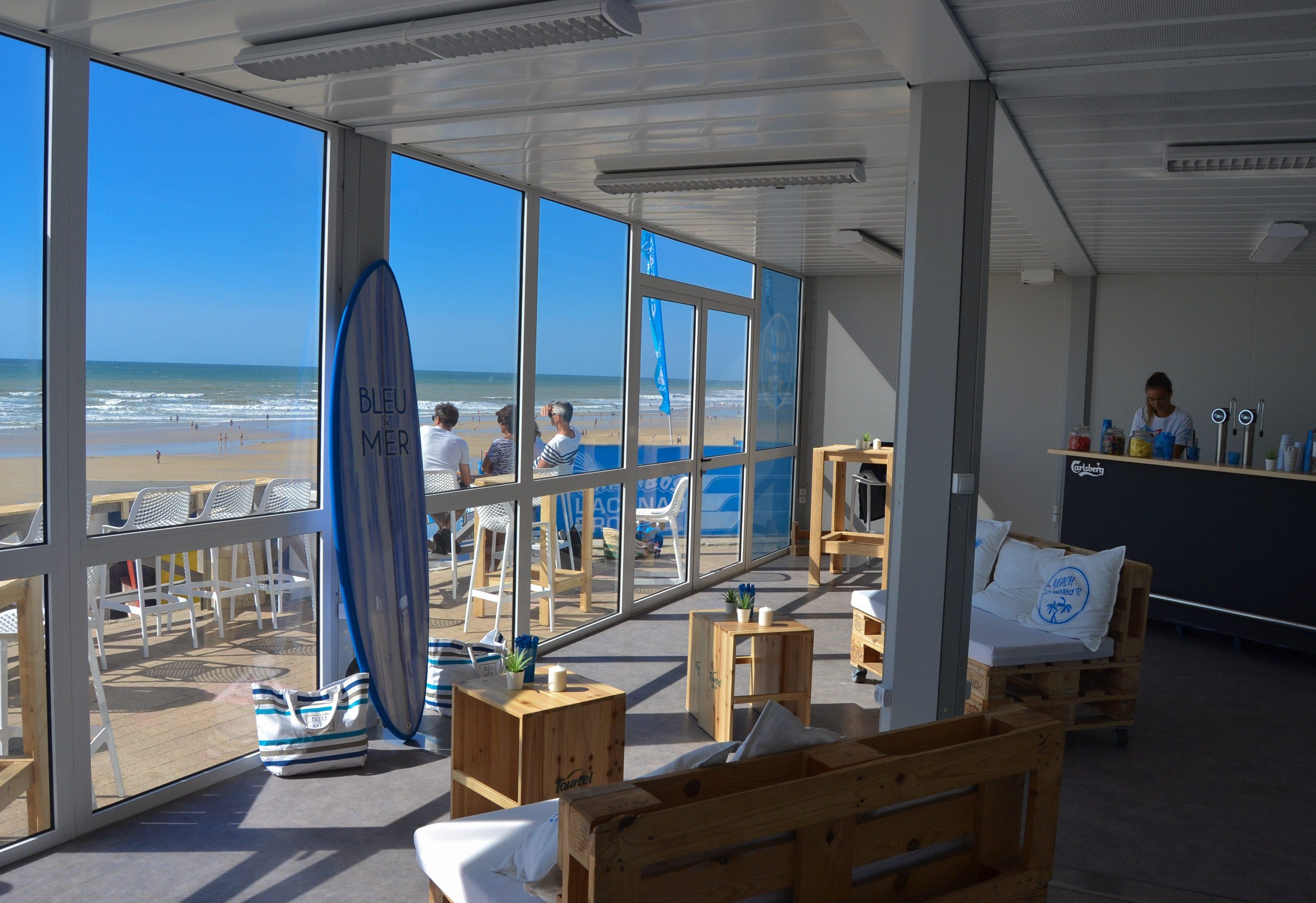 caraibos-lacanau-pro-surf-blog-voyage-les-ptits-touristes-wsl-beach-club-med