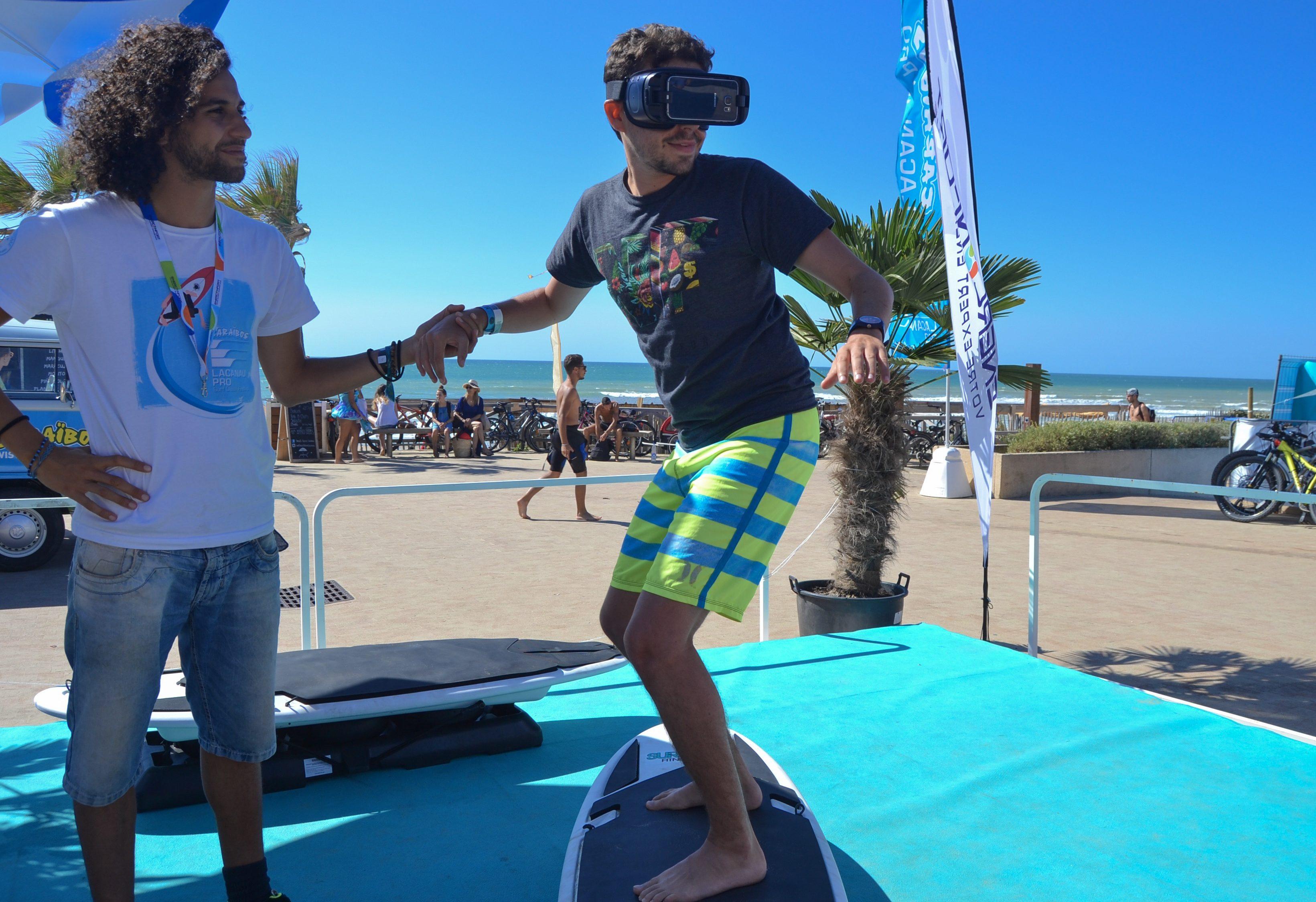 caraibos-lacanau-pro-surf-blog-voyage-les-ptits-touristes-wsl-enerconfort