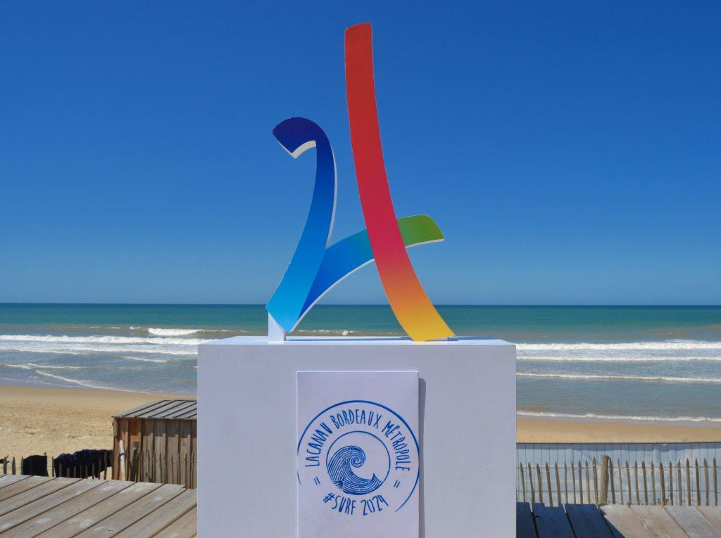 caraibos-lacanau-pro-surf-blog-voyage-les-ptits-touristes-wsl-paris-2024-jeux-olympiques