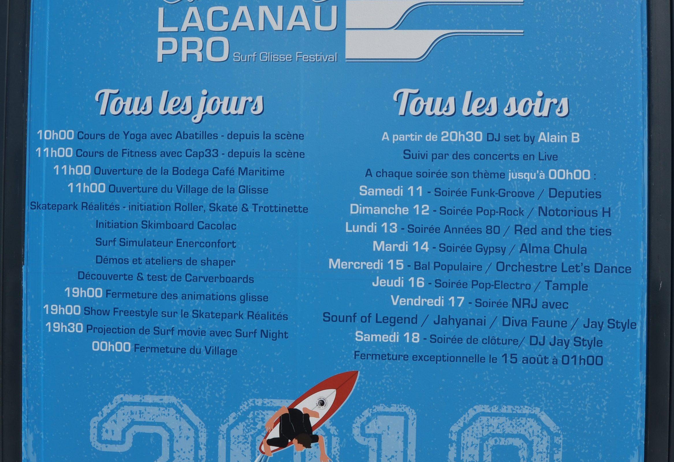 caraibos-lacanau-pro-surf-blog-voyage-les-ptits-touristes-wsl-programme