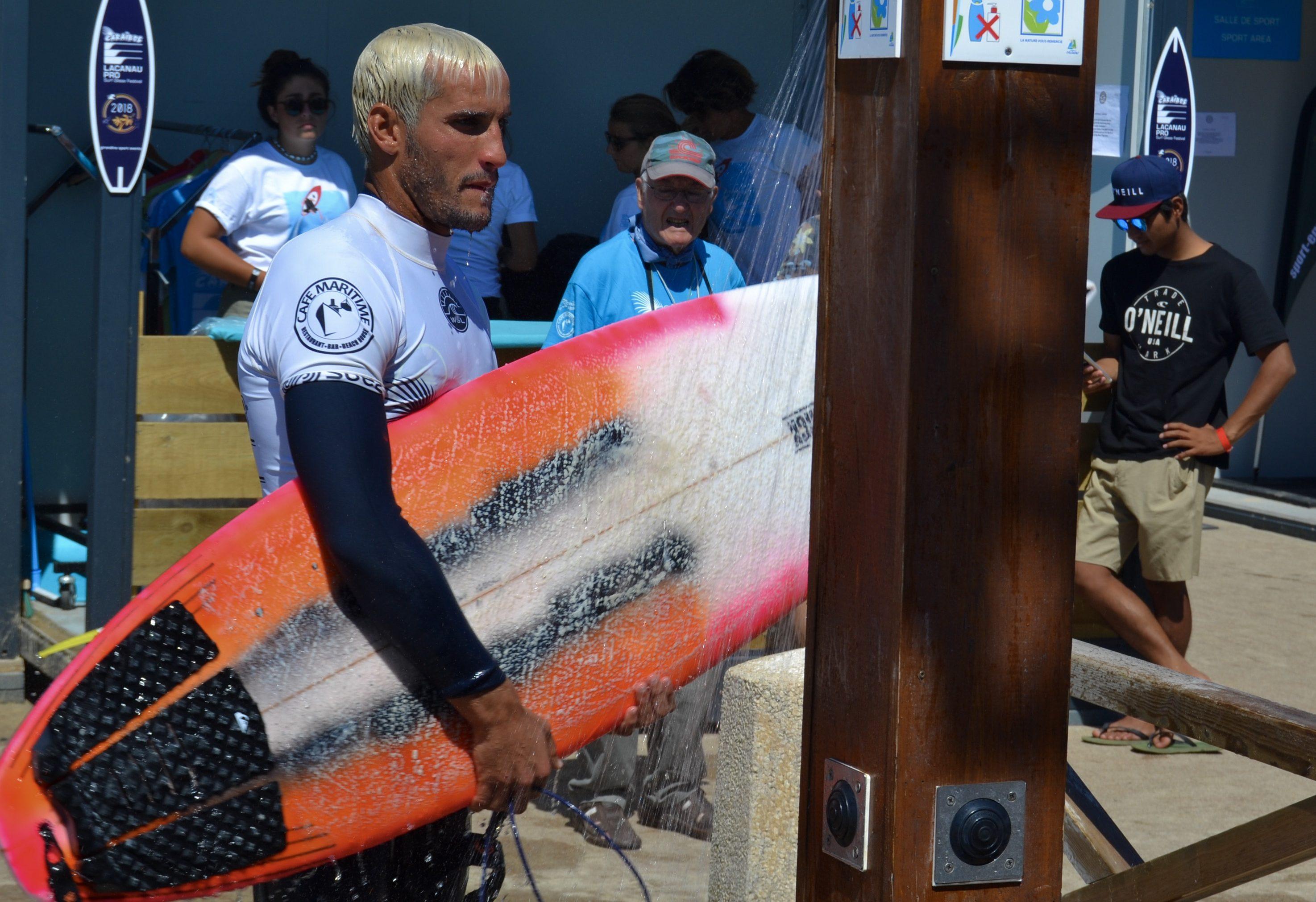 caraibos-lacanau-pro-surf-blog-voyage-les-ptits-touristes-wsl-ramzi-boukhiam (2)
