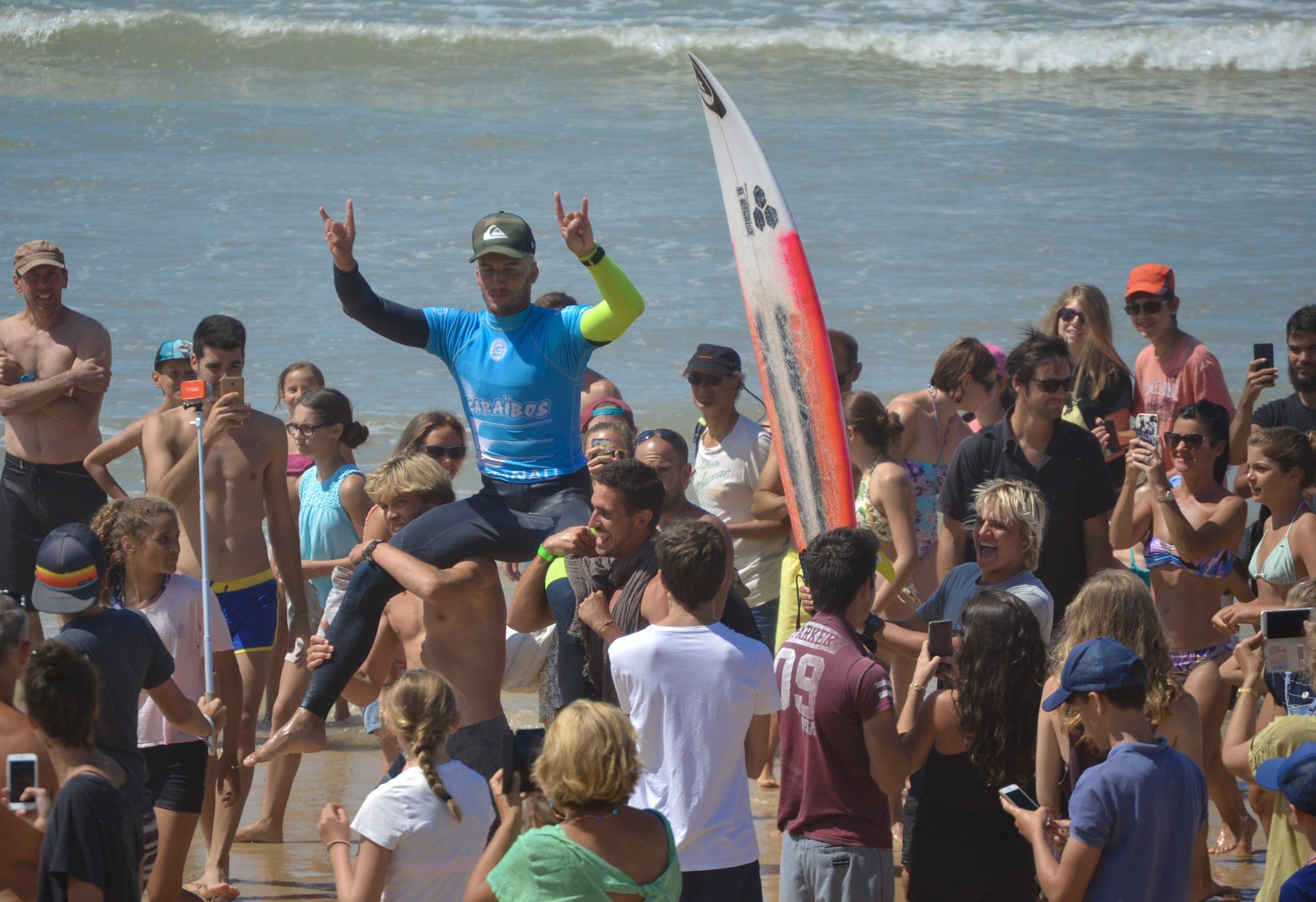 caraibos-lacanau-pro-surf-blog-voyage-les-ptits-touristes-wsl-ramzi-boukhiam