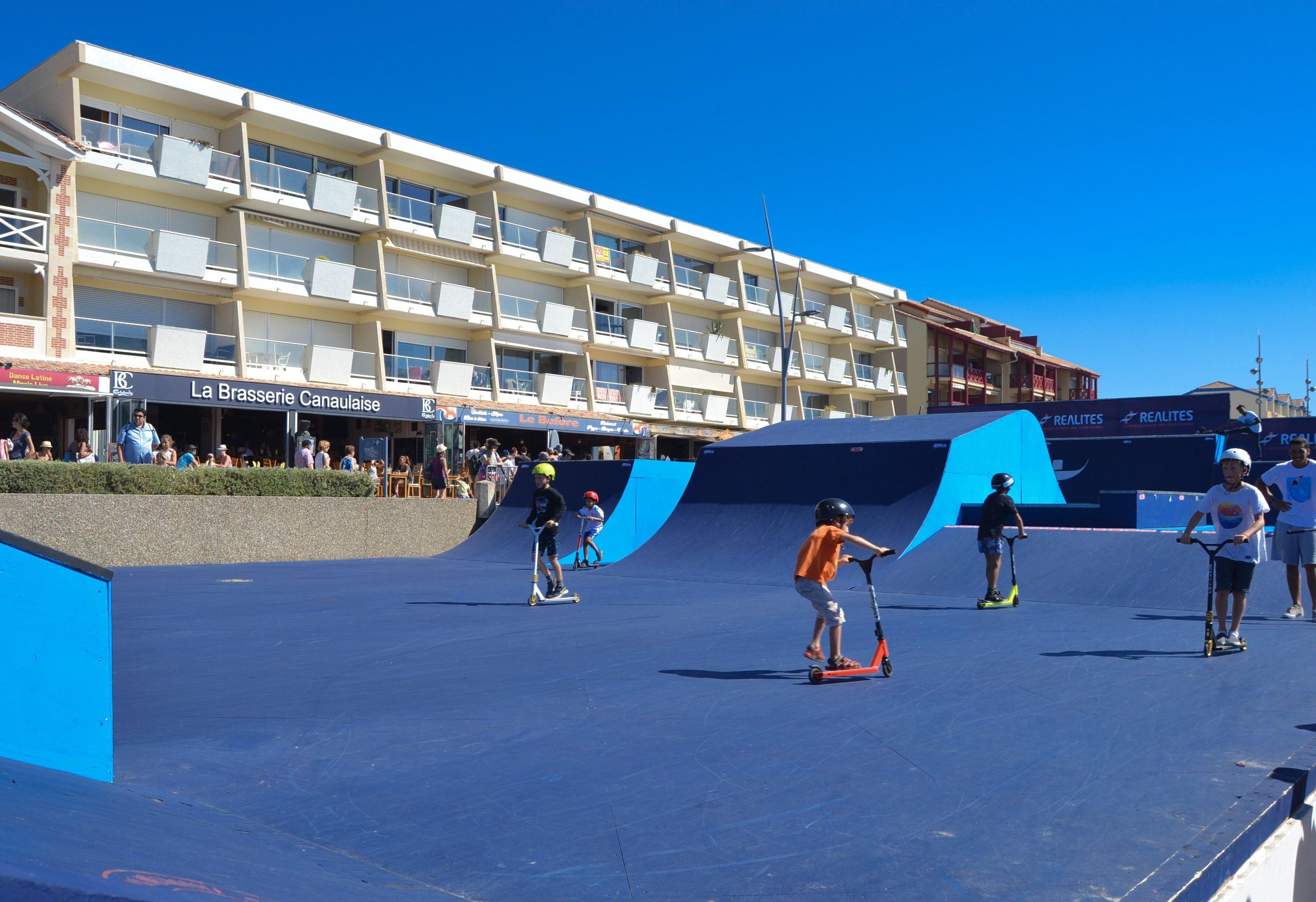 caraibos-lacanau-pro-surf-blog-voyage-les-ptits-touristes-wsl-skatepark