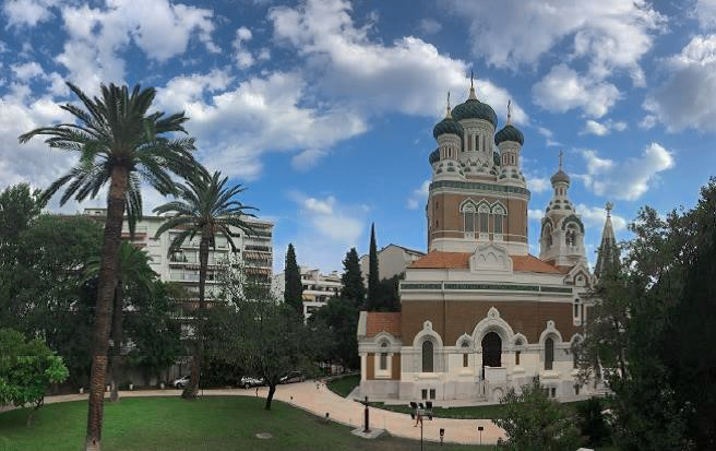 cathedrale-russe-saint-nicolas-une-semaine-a-nice-blog-voyage-les-ptits-touristes
