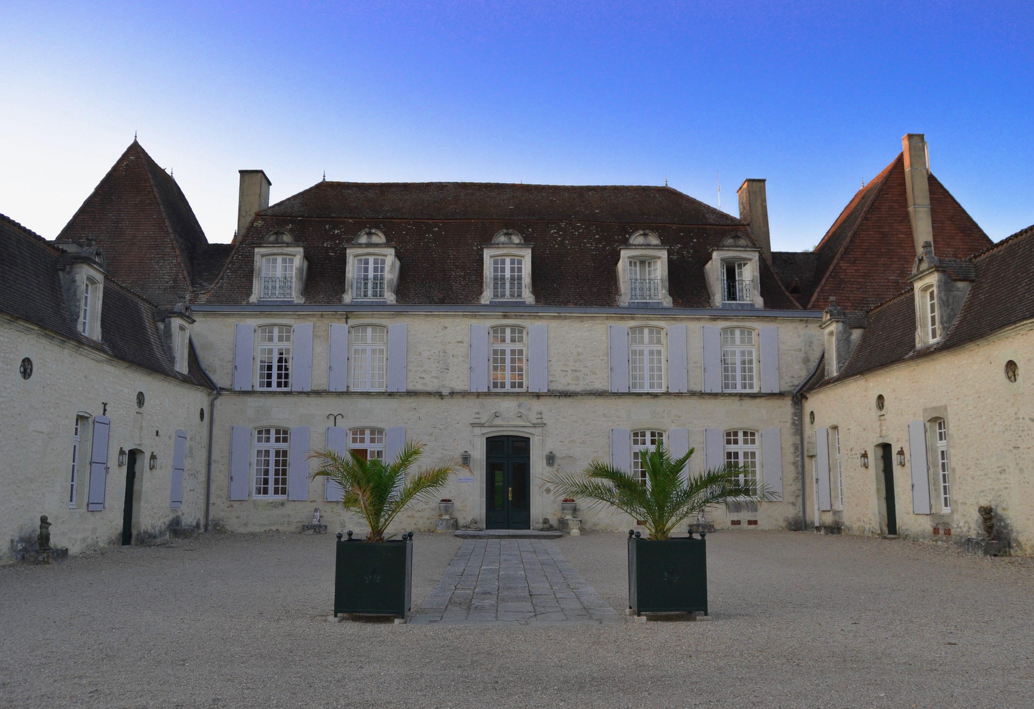 chateau-des-vigiers-dordogne-nuit-insolite-weekendesk-les-ptits-touristes-blog-voyage