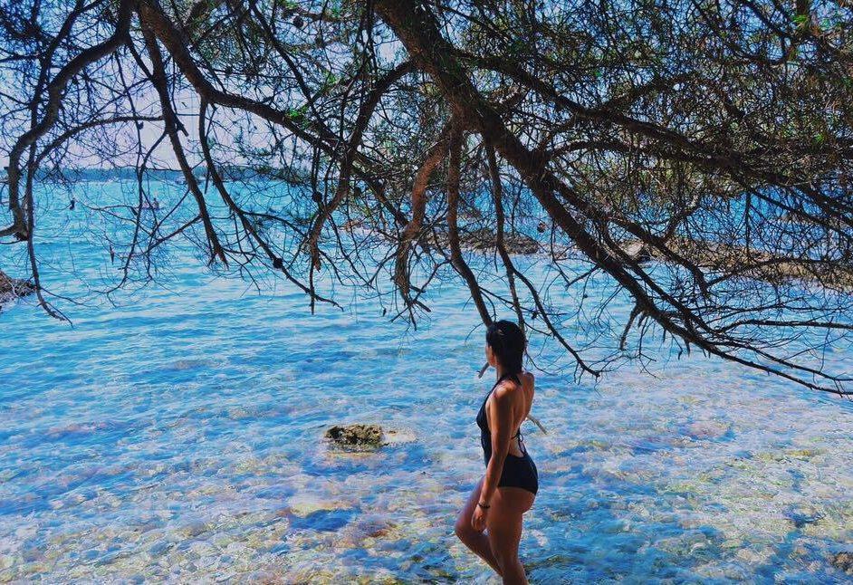 ile-sainte-marguerite-une-semaine-a-nice-blog-voyage-les-ptits-touristes-1