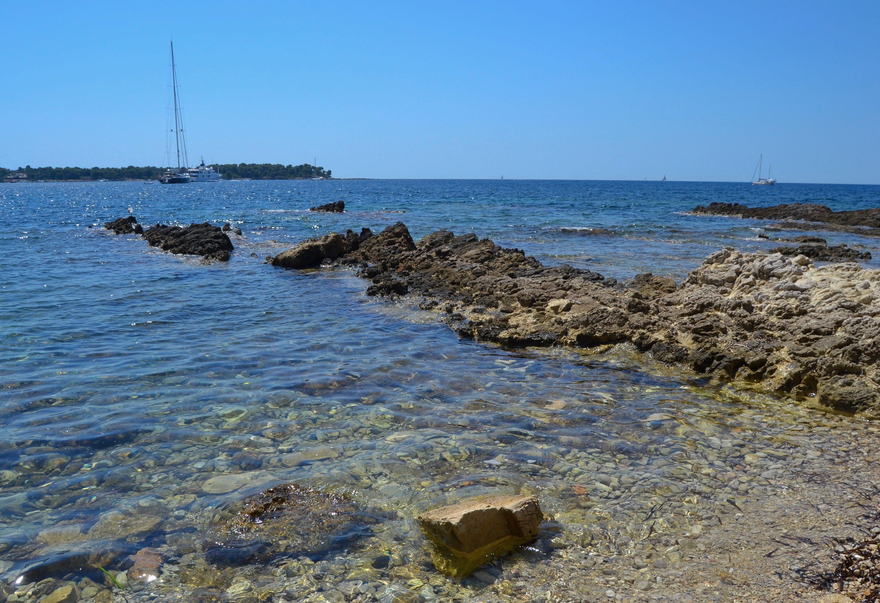ile-sainte-marguerite-une-semaine-a-nice-blog-voyage-les-ptits-touristes