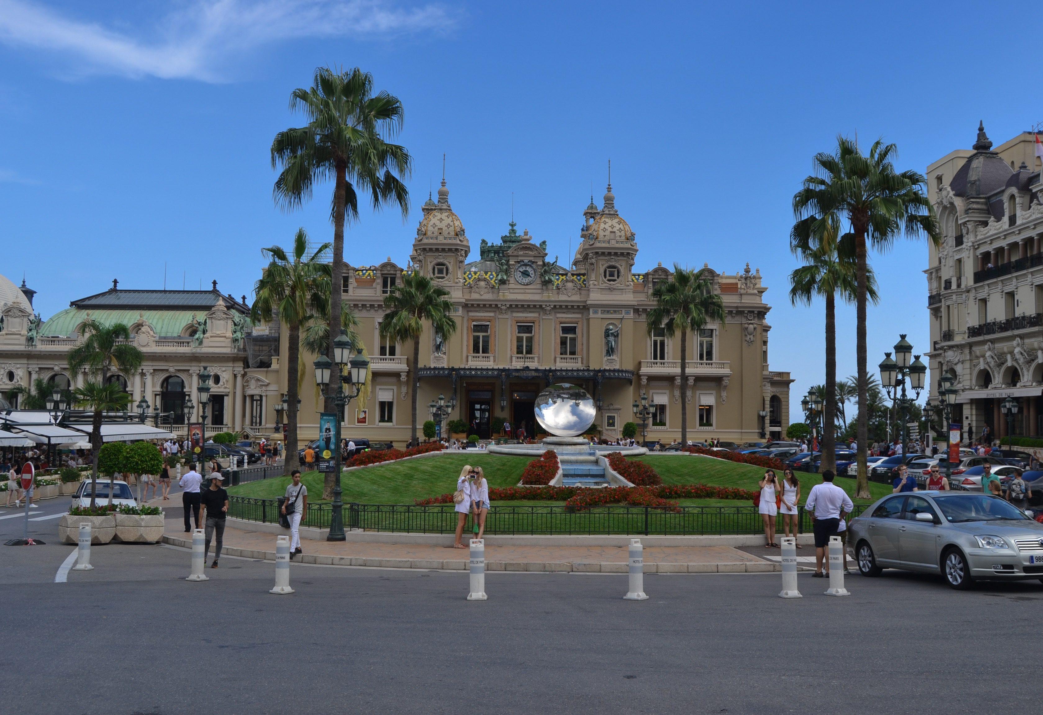 monaco-casino-une-semaine-a-nice-blog-voyage-les-ptits-touristes