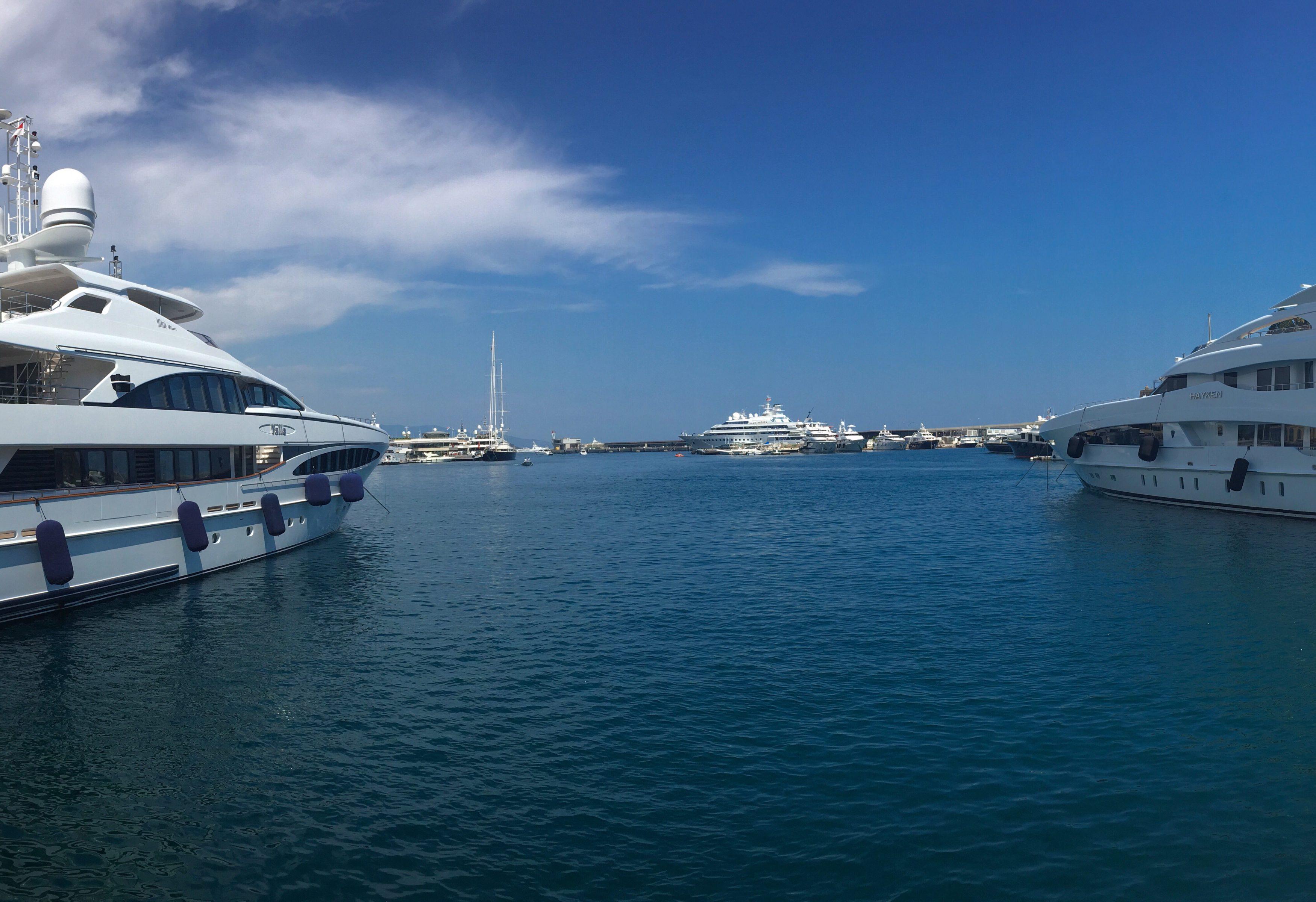 monaco-yacht-une-semaine-a-nice-blog-voyage-les-ptits-touristes