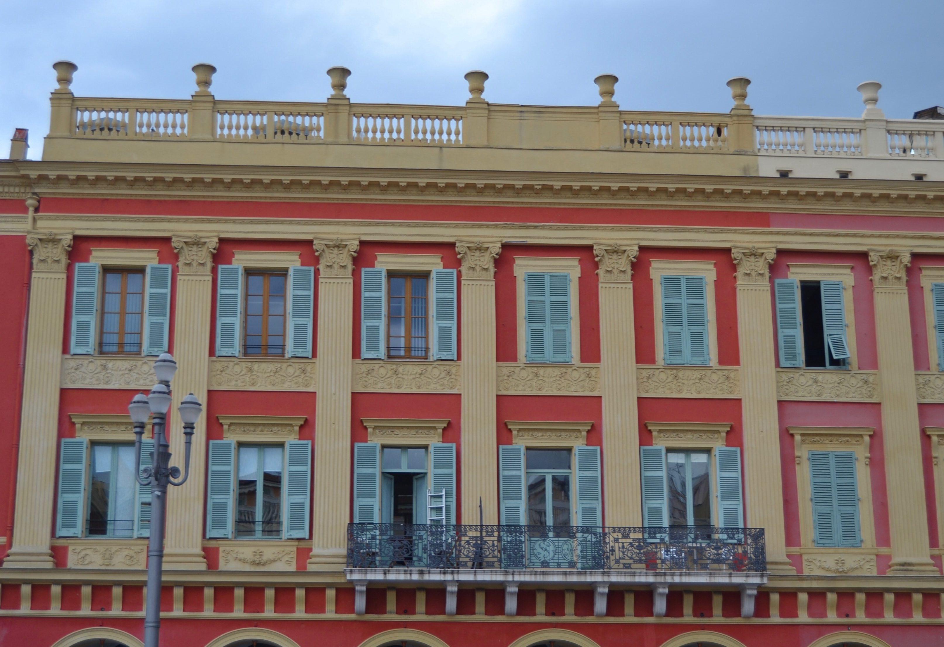 place-massena-une-semaine-a-nice-blog-voyage-les-ptits-touristes-1