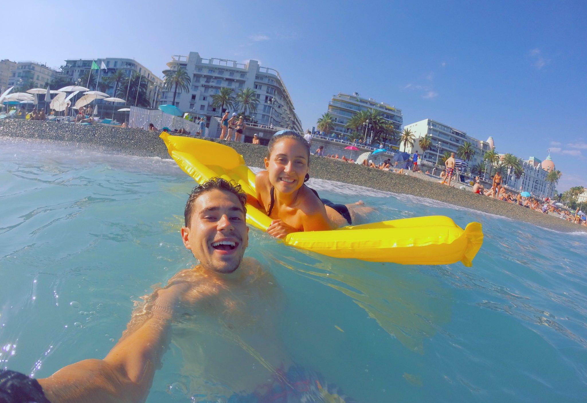 plage-mediterannee-une-semaine-a-nice-blog-voyage-les-ptits-touristes