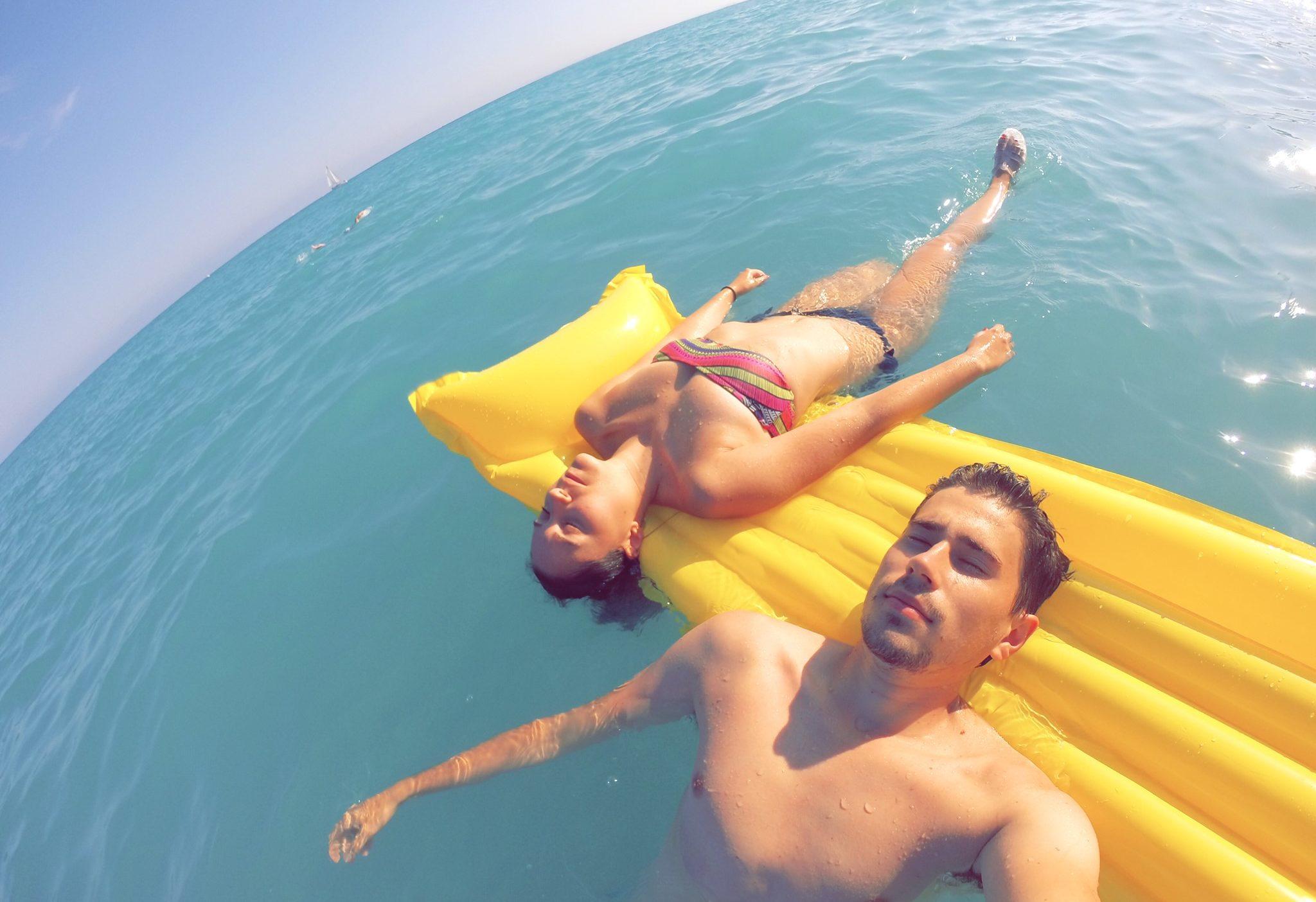 plage-une-semaine-a-nice-blog-voyage-les-ptits-touristes