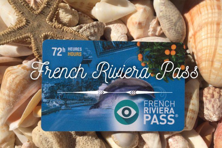 Notre-avis-sur-le-french-riviera-pass-nice-sejour-a-nice-une-semaine-a-nice-quoi-faire-a-nice-les-ptits-touristes-blog-voyage