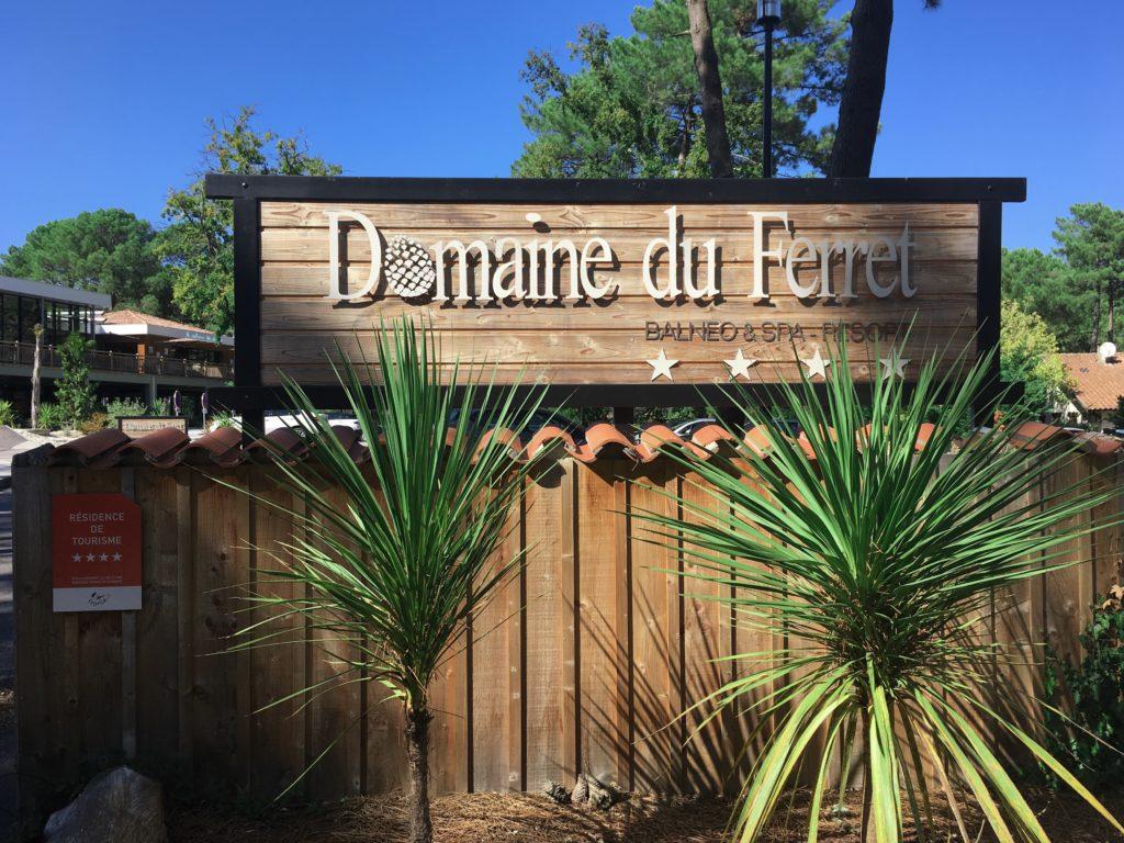 domaine-du-ferret-balneo-spa-week-end-detente-au-domaine-du-ferret-cabanon-du-pinasse-piscine-lodge-domaine-du-ferret-claouey-les-ptits-touristes-les-petits-touristes-blog-voyage