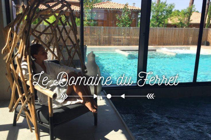 domaine-du-ferret-balneo-spa-week-end-detente-au-domaine-du-ferret-cap-ferret-piscine-lodge-domaine-du-ferret-claouey-piscine-exterieure-les-ptits-touristes-blog-voyage