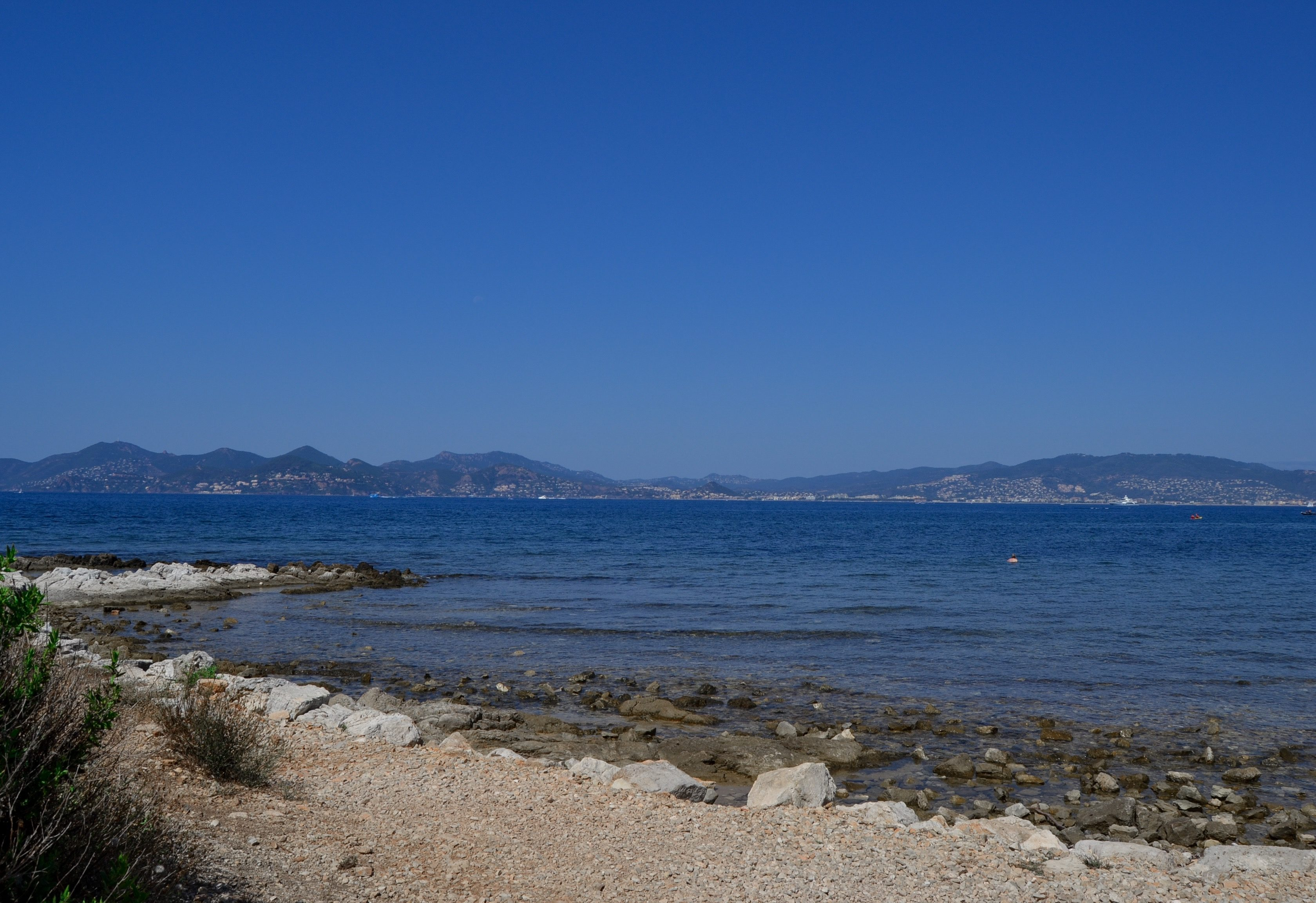 ile-sainte-marguerite-cannes-blog-voyage-les-ptits-touristes-4