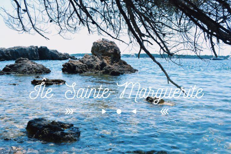 ile-sainte-marguerite-cannes-blog-voyage-les-ptits-touristes-article