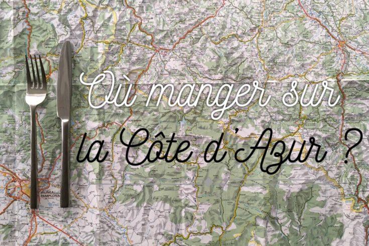 ou-manger-sur-la-cote-d-azur-blog-voyage-les-ptits-touristes