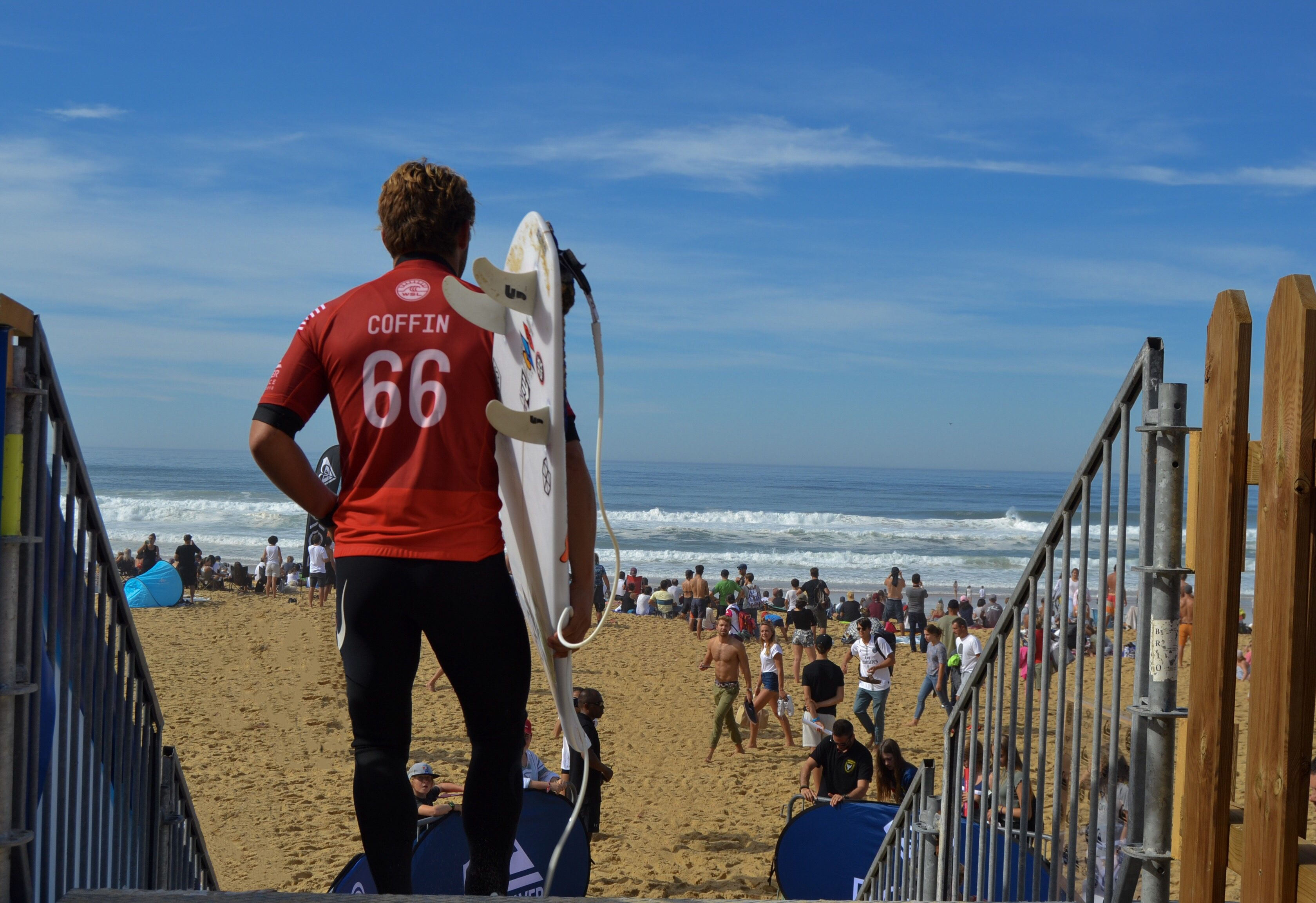 quiksilver-pro-france-roxy-pro-france-surf-quik-pro-roxy-pro-hossegor-culs-nuls-conner-coffin-landes-wsl-vagues-world-surf-league-les-ptits-touristes-blog-voyage