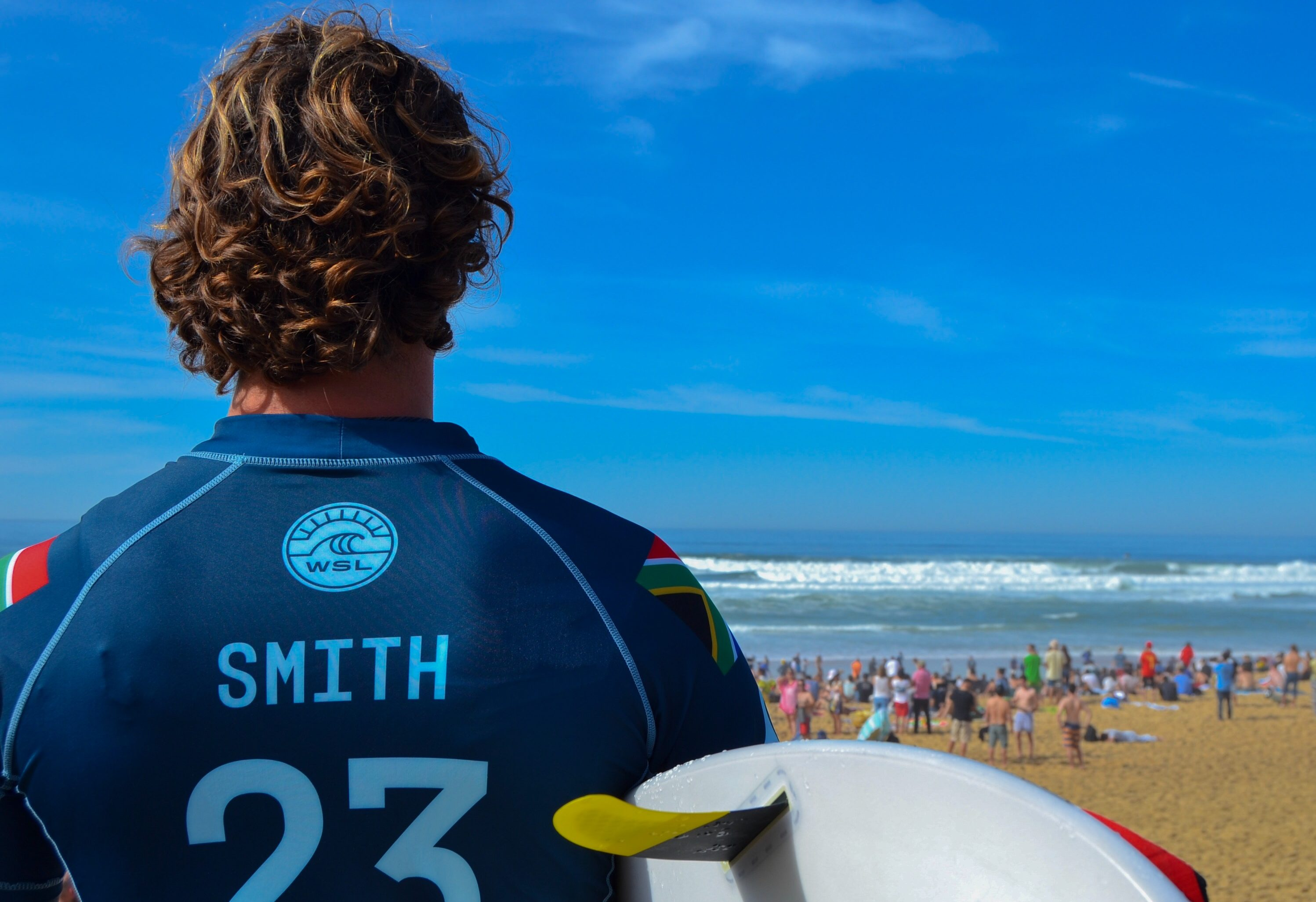 quiksilver-pro-france-roxy-pro-france-surf-quik-pro-roxy-pro-hossegor-culs-nuls-jordy-smith-landes-wsl-vagues-world-surf-league-les-ptits-touristes-blog-voyage