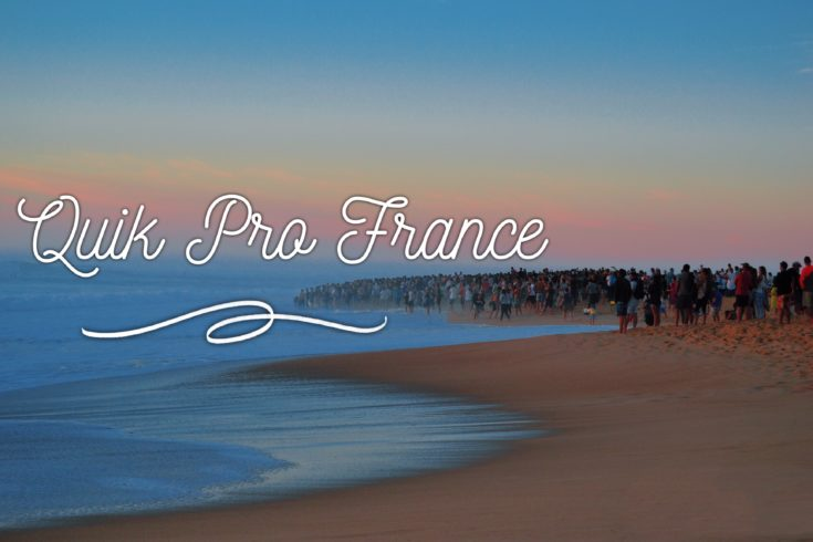 quiksilver-pro-france-roxy-pro-france-surf-quik-pro-roxy-pro-hossegor-culs-nuls-landes-wsl-vagues-world-surf-league-les-ptits-touristes-blog-voyage