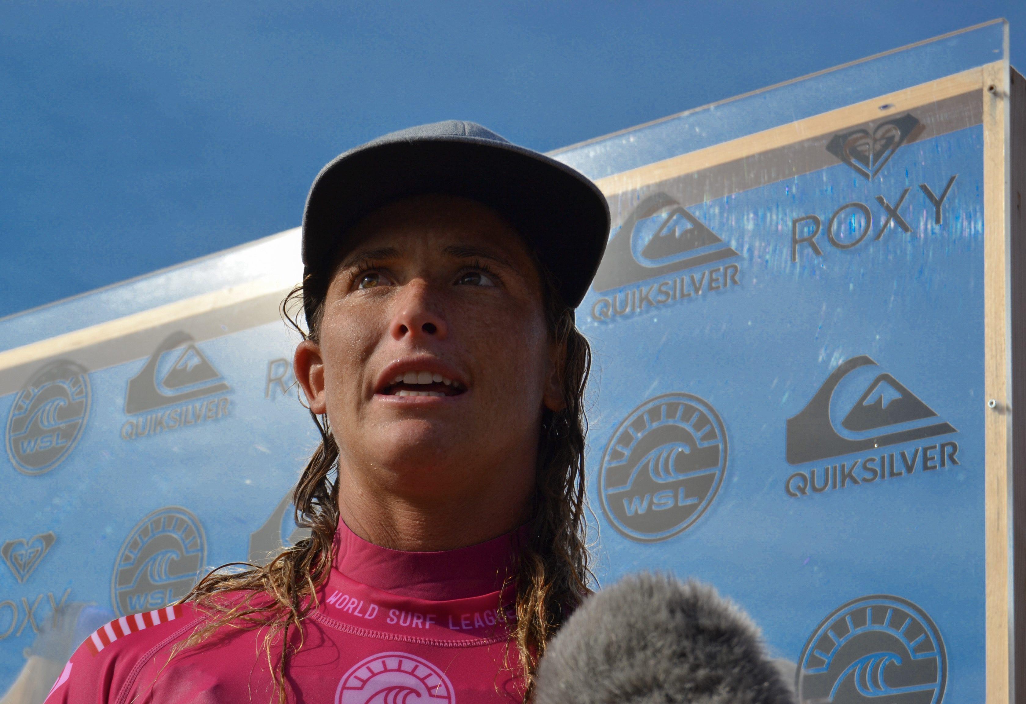 quiksilver-pro-france-roxy-pro-france-surf-quik-pro-roxy-pro-hossegor-presse-interview-conlogue-culs-nuls-landes-wsl-vagues-world-surf-league-les-ptits-touristes-blog-voyage