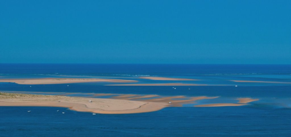 une-escapade-a-la-dune-du-pilat-bassin-arcachon-banc-arguin-banc-darguin-dune-du-pilat-dune-du-pyla-sable-les-ptits-touristes-blog-voyage