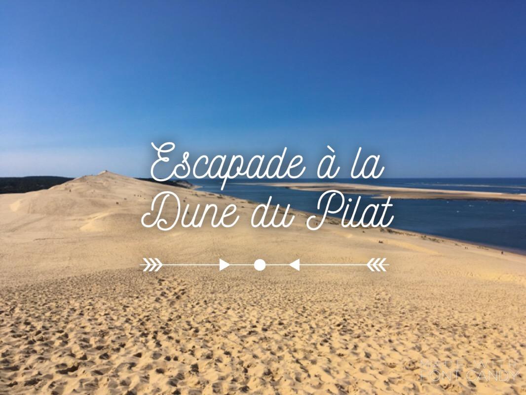 une-escapade-a-la-dune-du-pilat-bassin-arcachon-dune-du-pilat-dune-du-pyla-les-ptits-touristes-blog-voyage