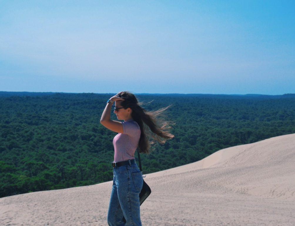 une-escapade-a-la-dune-du-pilat-bassin-arcachon-dune-du-pilat-dune-du-pyla-pins-vent-sable-les-ptits-touristes-blog-voyage
