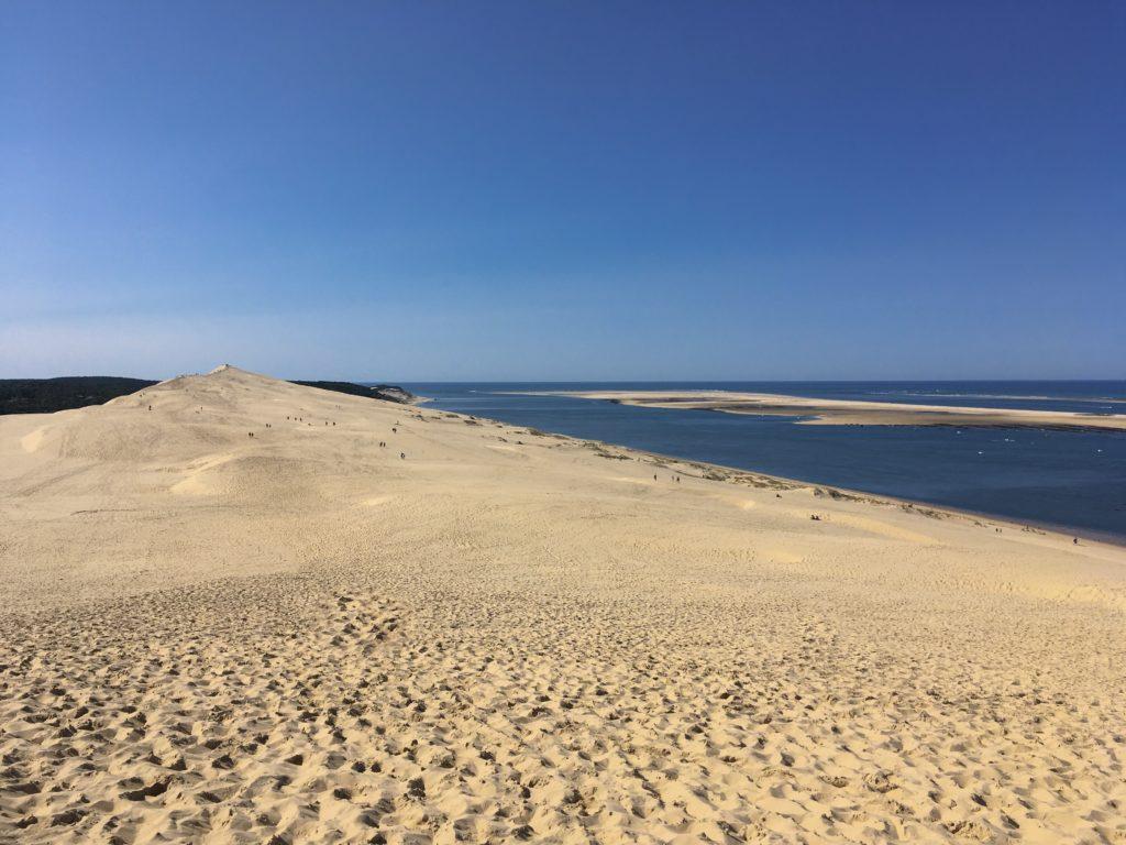 une-escapade-a-la-dune-du-pilat-bassin-arcachon-dune-du-pilat-dune-du-pyla-sable-les-ptits-touristes-blog-voyage