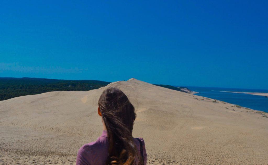 une-escapade-a-la-dune-du-pilat-bassin-arcachon-dune-du-pilat-dune-du-pyla-vue-horizon-sable-les-ptits-touristes-blog-voyage