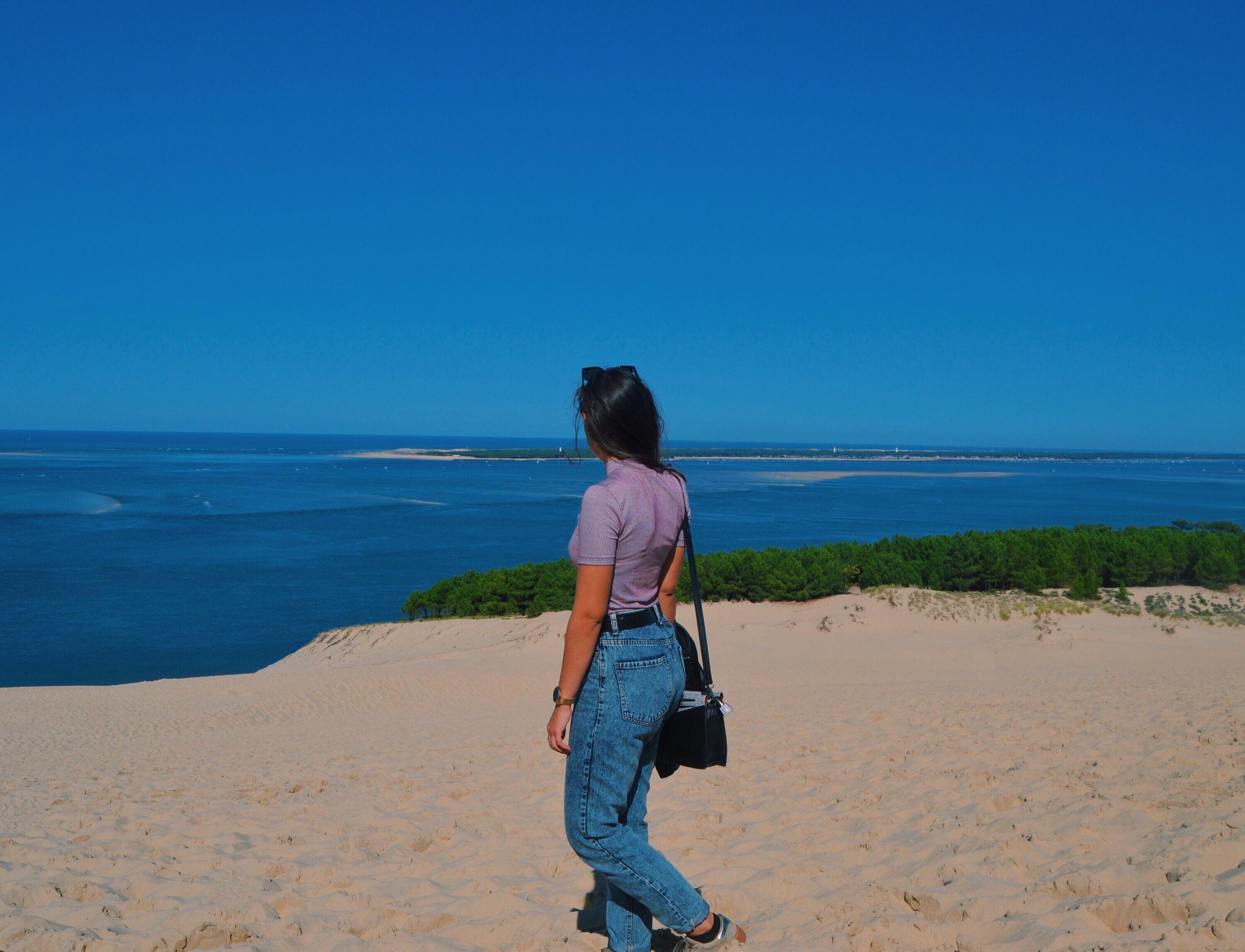 une-escapade-a-la-dune-du-pilat-bassin-arcachon-dune-du-pilat-dune-du-pyla-plage-sable-les-ptits-touristes-blog-voyage