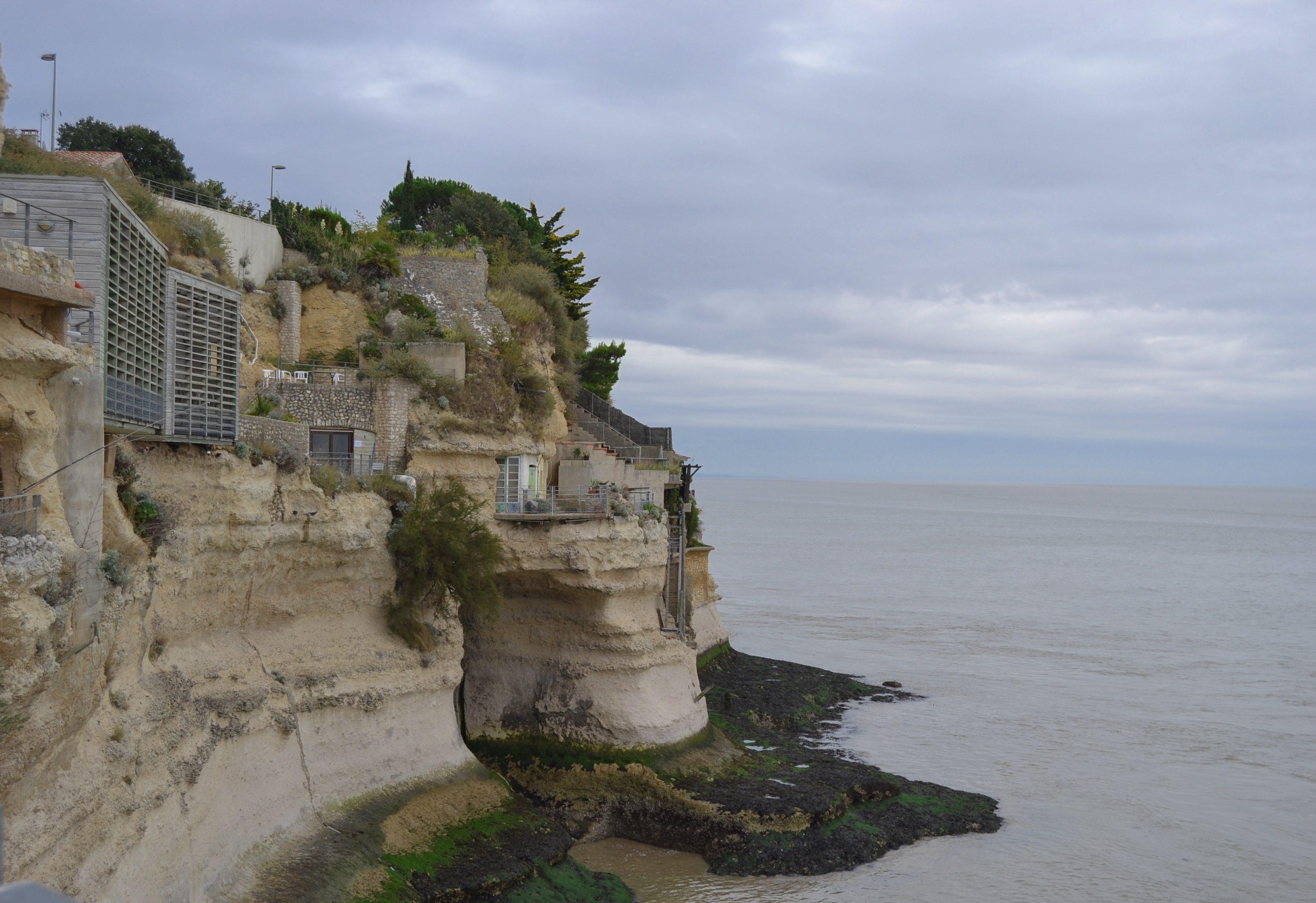grottes-du-regulus-meschers-sur-gironde-grotte-troglodyte-estuaire-gironde-royan-visite-grottes-les-ptits-touristes-blog-voyage