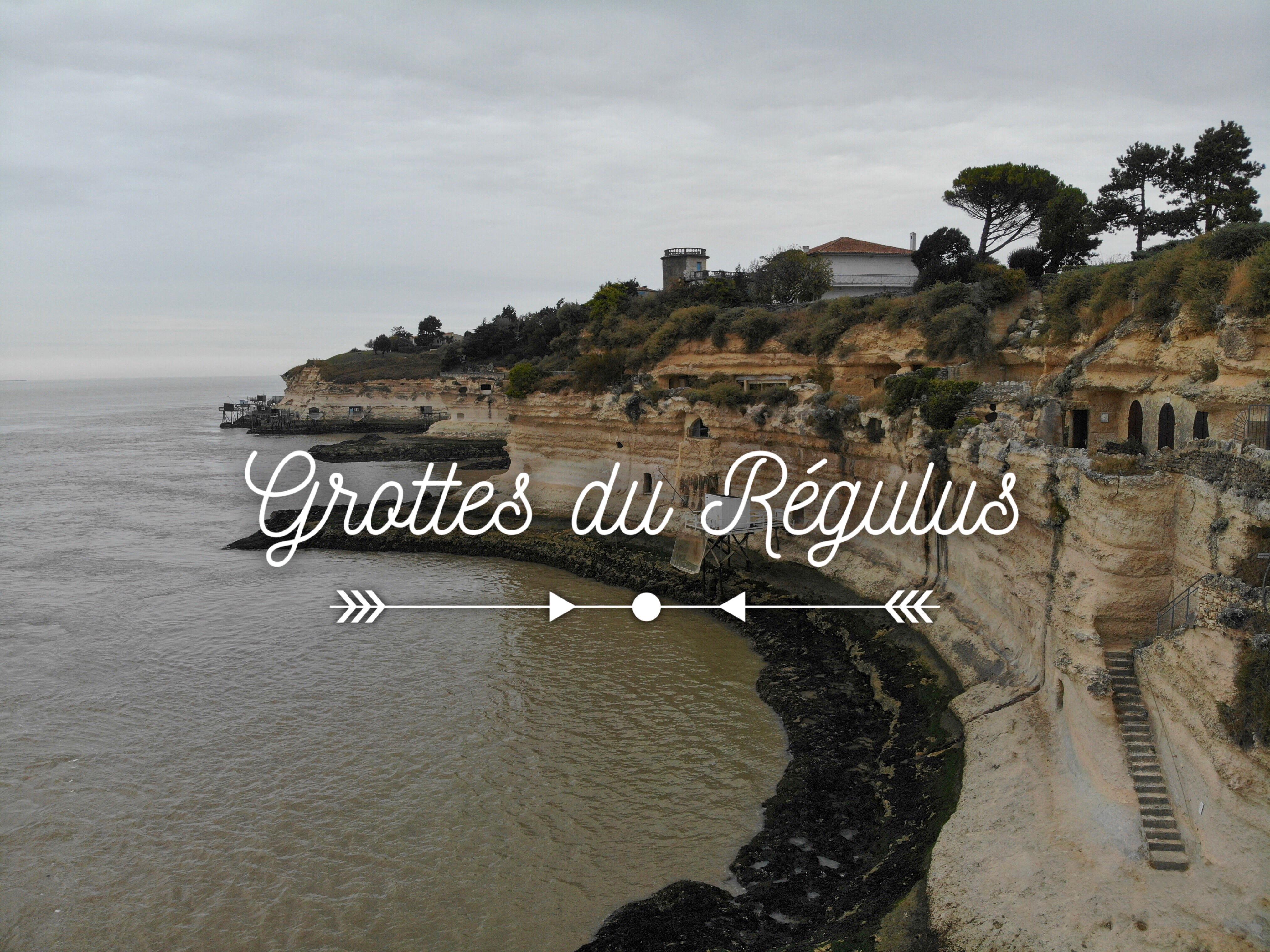 grottes-du-regulus-meschers-sur-gironde-grotte-troglodyte-royan-paysage-carrelets-visite-grottes-estuaire-gironde-les-ptits-touristes-blog-voyage