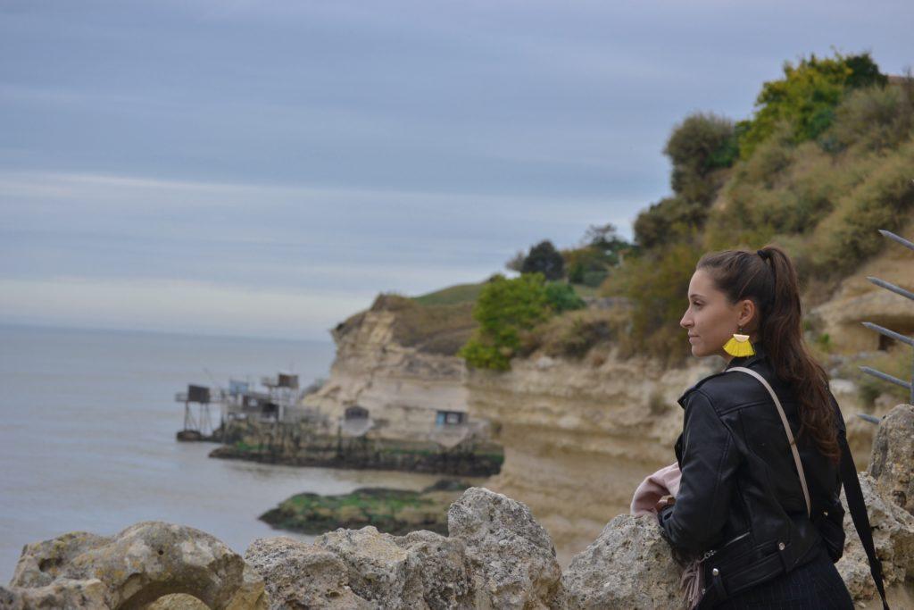 grottes-du-regulus-meschers-sur-gironde-grotte-troglodyte-royan-paysage-carrelets-visite-grottes-les-ptits-touristes-blog-voyage