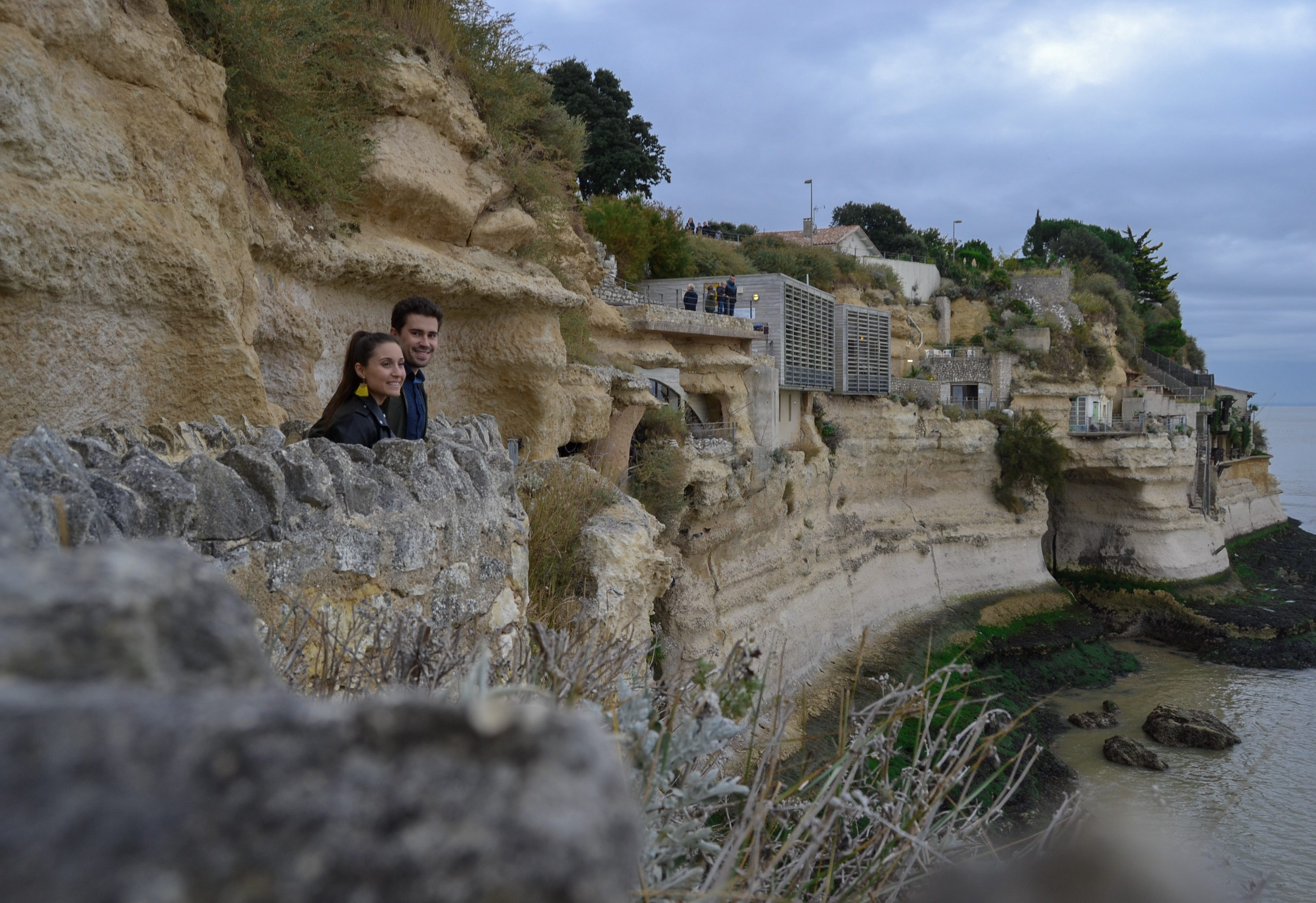 grottes-du-regulus-meschers-sur-gironde-grotte-troglodyte-royan-visite-grottes-les-ptits-touristes-blog-voyage