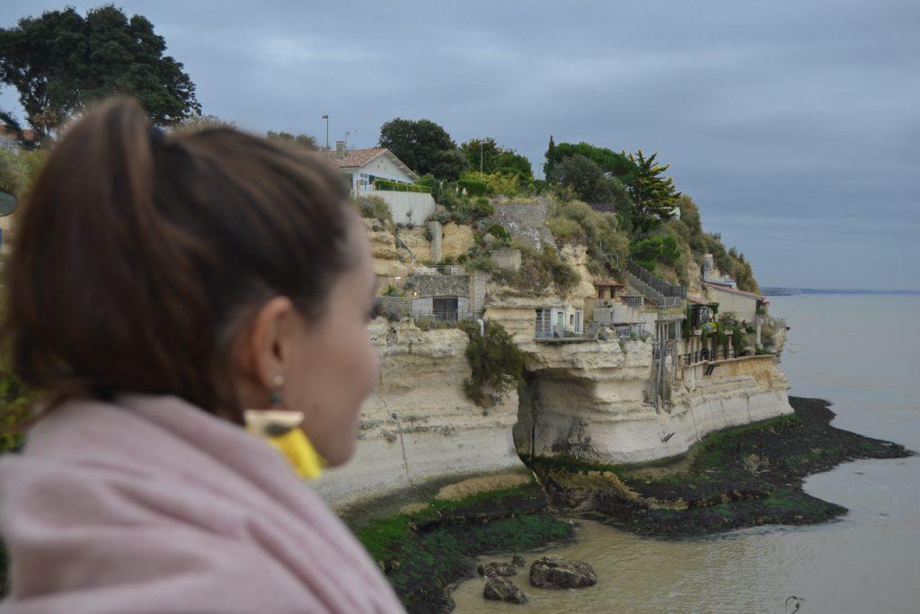 grottes-du-regulus-meschers-sur-gironde-grotte-troglodyte-royan-vue-estuaire-visite-grottes-les-ptits-touristes-blog-voyage