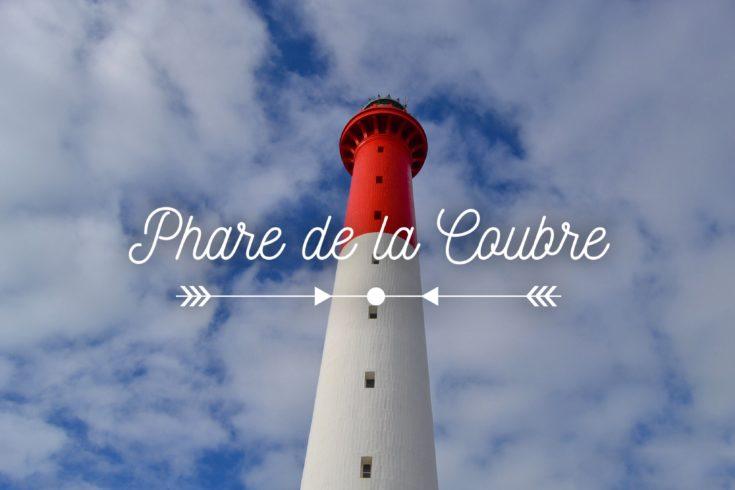 phare-de-la-coubre-royan-quoi-faire-a-royan-quoi-voir-a-royan-la-tremblade-charente-les-ptits-touristes-blog-voyage